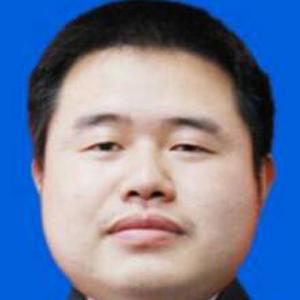 肖葵葵律师