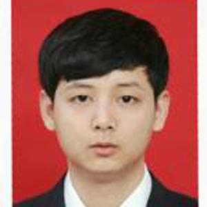 姚宜龙律师