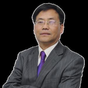 王兆敏律师