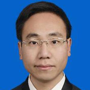 张永辉律师