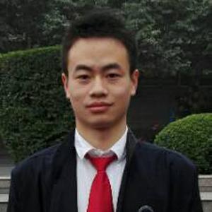 李红旗律师