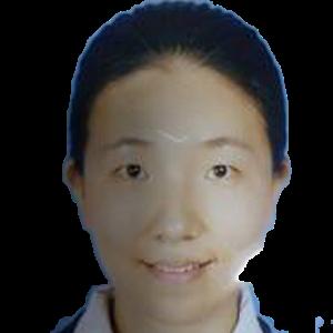 杨明华律师