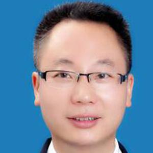 陈建波律师