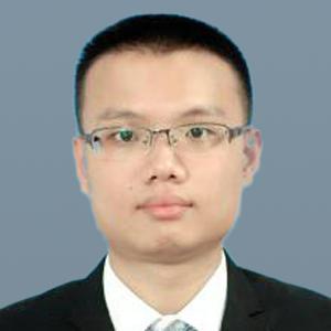黄国军律师