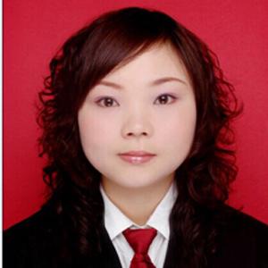 王肖琴律师