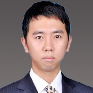 吴仕鸣律师