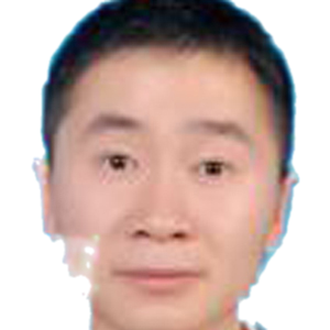 赵树平律师
