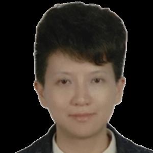 李佳璐律师