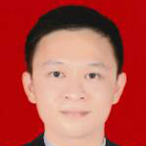 莫俊杰律师