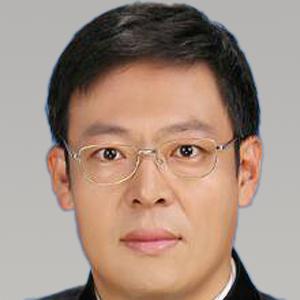 杨振发律师