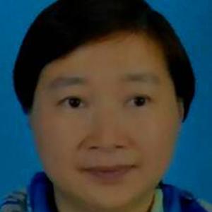胡晓琳律师
