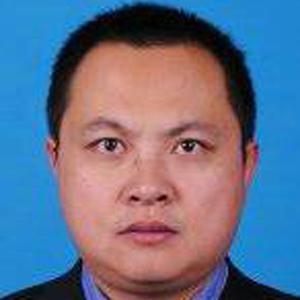 赵忠龙律师