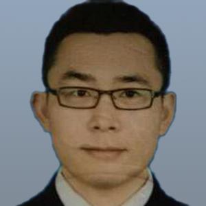 张宏宏律师