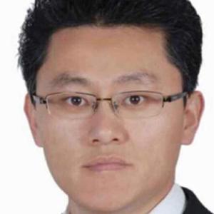 闫圣华律师
