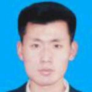 杨宝海律师