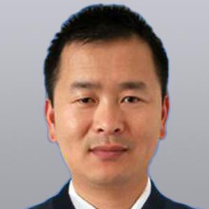 胡金涛律师