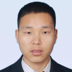 姜光辉律师