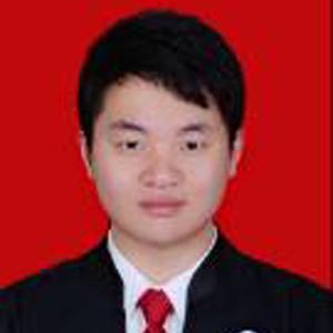 张中伟律师