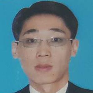 马庆伟律师