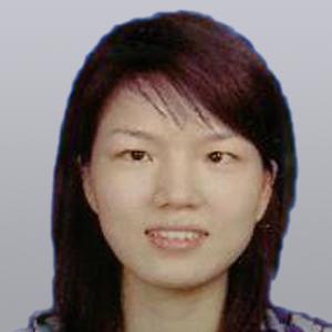王丽燕律师