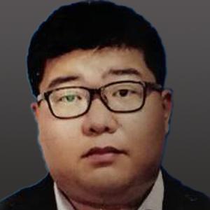 朱涵铂律师