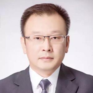 王晓冬律师