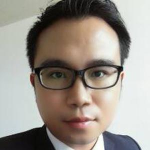 陆俊辉律师