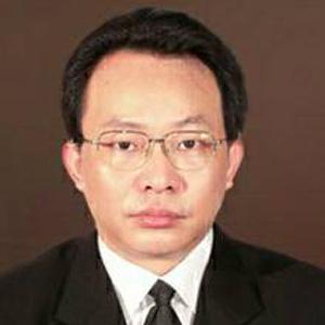 杨自强律师
