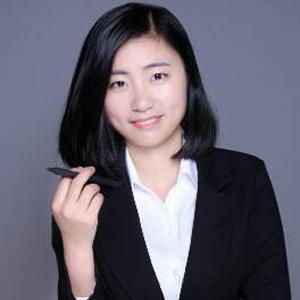 柳冬梅律师