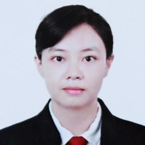 玉旺坎律师