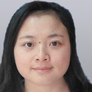 俞桂芳律师