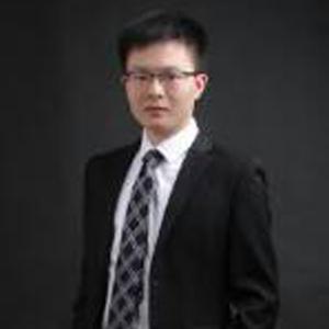 周博文律师