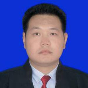 孙宏磊律师