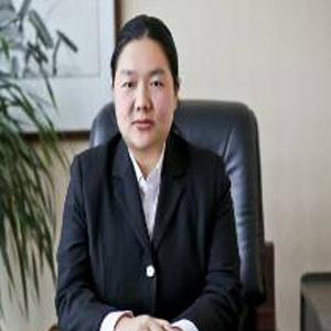 郭海燕律师