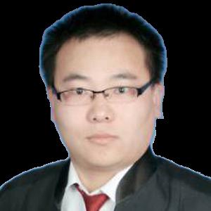 贾晓彬律师
