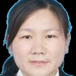 阮国平律师