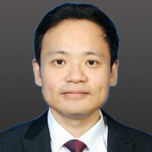 邹盛喆律师