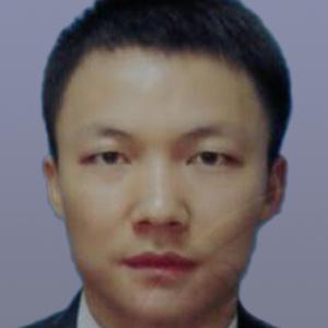 吴林波律师