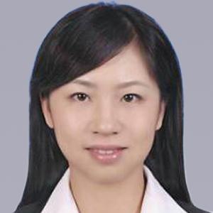 崔秀宇律师