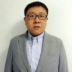 杨识宇律师