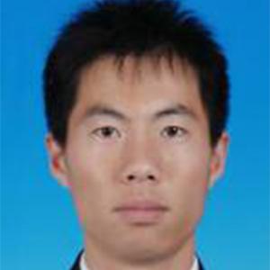 李蓬月律师