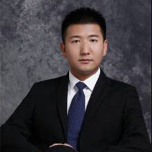张嵩磊律师