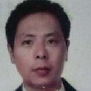 张东亚律师