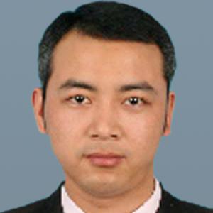 钟义林律师