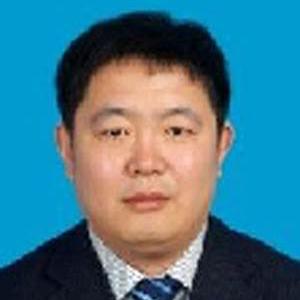 赵俊刚律师