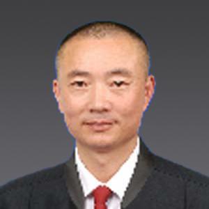 黄福佑律师