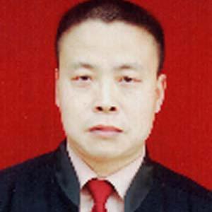 卢寿聪律师