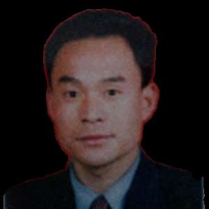 张海燕律师