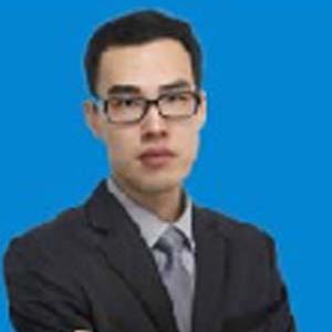 陈伟鸿律师
