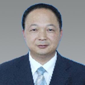 邓明友律师